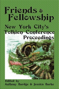 Conference Proceedings  Not Final Cover